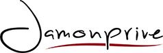 Jamonprive es una tienda online de venta de jamón ibérico, serrano y embutidos de primera calidad por toda Europa. Nuestro modelo de negocio se basa en el drop-shipping que permite que los productos lleguen al cliente directamente del proveedor. Esto proporciona mayor eficiencia en los procesos, existencias ilimitadas y ahorros significativos que se trasladan en forma de descuentos a nuestros clientes.Nuestros proveedores han sido cuidadosamente seleccionados de las zonas con mayor tradición del sector - Guijuelo y Jabugo - y constituyen la vanguardia del producto ibérico ofreciendo el mejor jamón y embutido de España.