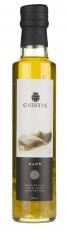 Aceite de oliva virgen extra ajo La Chinata