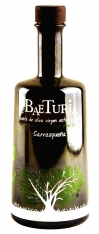 Aceite de oliva virgen extra Carrasqueña Baeturia