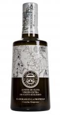 Aceite de oliva virgen extra El Mas de la Casa Blanca Ribes-Oli