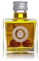 Aceite de oliva virgen extra La Chinata