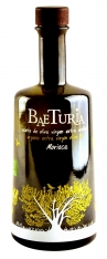 Aceite de oliva virgen extra Morisca Baeturia