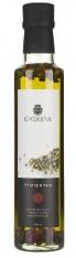 Aceite de oliva virgen extra pimientas La Chinata