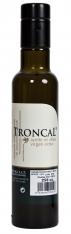 Aceite de oliva virgen extra Troncal Ribes-Oli