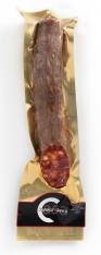 Chorizo de bellota ibérico Ibéricos Dehesa Casablanca media pieza