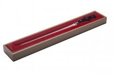 Cuchillo jamonero Forjado Francés Steelblade