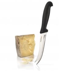 Cuchillo para queso Manchego Steelblade