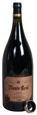 Magnum Tinto (1.5 L) D.O. CA Rioja especial Navidad