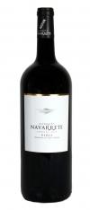 Marqués Navarrete Magnum 2010, D.O Rioja