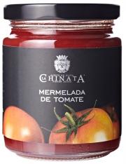 Mermelada de tomate La Chinata