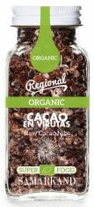 Nibs de Cacao Samarkand