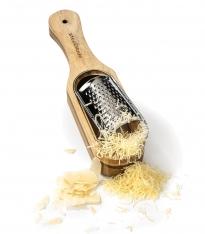 Rallador de queso Steelblade
