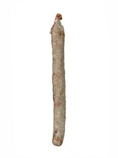 Salchichón ibérico de bellota Revisan Ibéricos entero